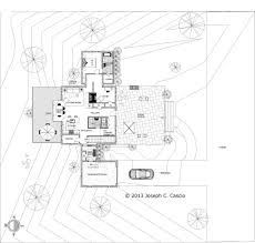 residential site plan residential design modular magic a point in design