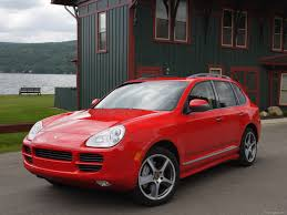 cayenne porsche 2006 porsche cayenne cars news videos images websites wiki