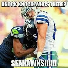 12th Man Meme - how do you like then seahawks now nfl pinterest seahawks
