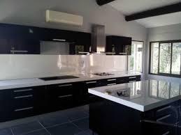 cuisine acheter cuisine moderne avec ilot beautiful central of lzzy co