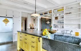 the best of my houzz 20 creative kitchen islands