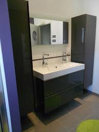 Armoire Pharmacie Ikea by Salle De Bain Godmorgon U2013 Obasinc Com