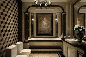 marvellous european interior design design european style european