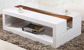 Cool Coffee Table by Buy Coffee Table Trend Glass Coffee Table On Small Coffee Tables