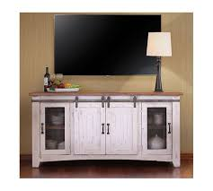 White Tv Cabinet With Doors White Tv Stand White Tv White Entertainment Center