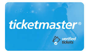 buy e gift card last minute gift idea ticketmaster gift cards egift cards