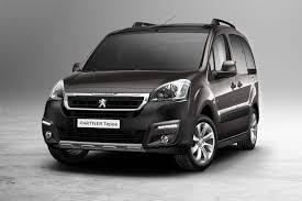 peugeot 2016 price 2016 peugeot partner review specs price 2017 2018 car reviews