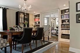 luxury home interior design photo gallery apartment mesmerizing inside luxurious homes decorating ideas