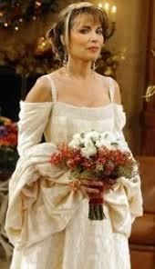 wedding dress cast days in wedding dress to wed november 21 1995