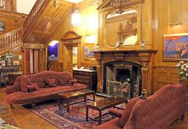 top 5 country house hotels in britain rural luxury from sussex to