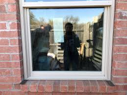 single hung window replacement local pella branch