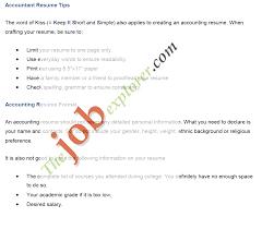 Application Letter For Job Sample Format Resume Letter Sample Format With Resume Cover Letter Template