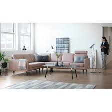 Display Gallery by Stressless Style Sofa Table From 525 00 By Stressless Danco Modern