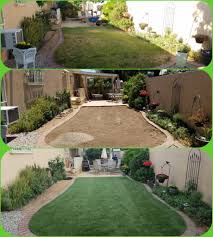 turf specialties llc synthetic turf done right
