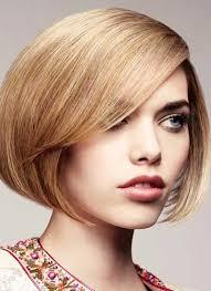 bestshorthairstylesforblackwomen50yrsplus one length bob hairstyles best 25 one length bobs ideas on