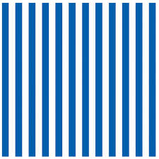 royal blue wrapping paper royal blue stripe jumbo gift wrap kids bday