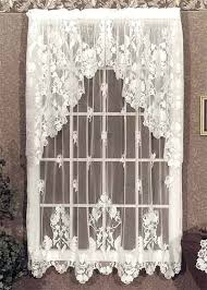 Antique Lace Curtains Sensational Design Antique Lace Curtains Vintage Curtain Panels Uk