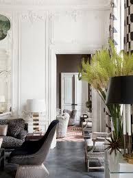 Foyer In Paris Best 25 Paris Apartment Decor Ideas On Pinterest Paris