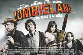 film comedy seru 10 film zombie terbaik sepanjang masa funtertainment facts