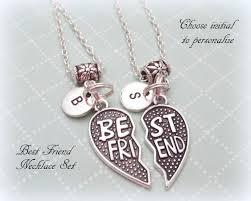 best friend gift set gift for best friend bestie gift