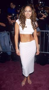 j lo 200 best j lo images on pinterest black white celebrities and