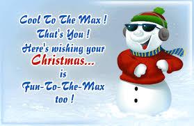 christmas cards with photos christmas card photo ideas