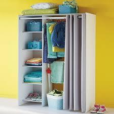 placard d angle chambre placard d angle chambre un dressing pour votre garderobe dressing