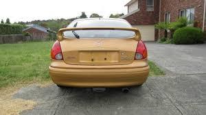 toyota corolla sportivo for sale limited edition toyota corolla sportivo levin turbo ae112r number