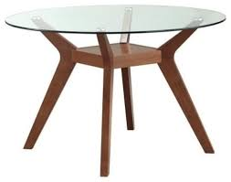 36 round table top 42 round glass dining tables houzz elegant table top with 7