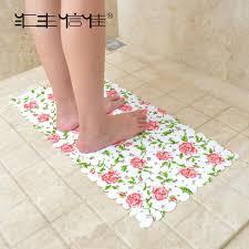 Toilet Mat China Plastic Mat China Plastic Mat Shopping Guide At Alibaba Com