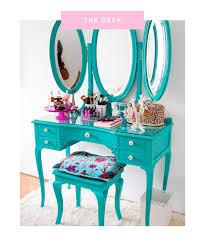 Diy Vanity Desk Diy Vanity Everything You Need To