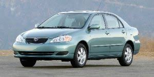 best toyota used cars top 5 best value used cars 000