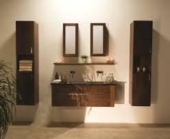 Bathroom Furniture Walnut by Oak Bathrooms To Inspire The Art Of Design Magazine