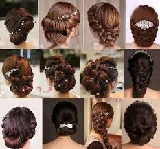 hairstyles for day old curls latest hairstyles for girls 2014