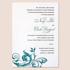 wedding invitation phrases exclusive wedding invitation wording theruntime