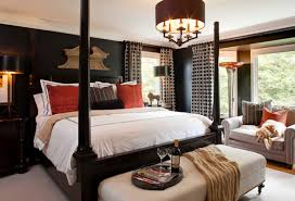 interesting bedroom decorating ideas for women streamlined to decor