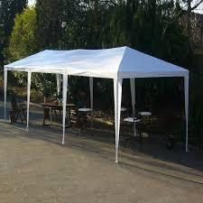 gazebo lowes tents backyard canopy gazebo amazon gazebo
