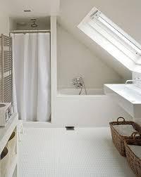best 25 sloped ceiling bathroom ideas on pinterest attic shower