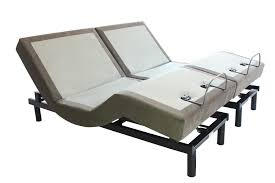 Round Waterbed For Sale by King Mattress And King Size Mattress Sets Rc Willey Furniture Store