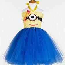 online get cheap blue infant dress aliexpress com alibaba group