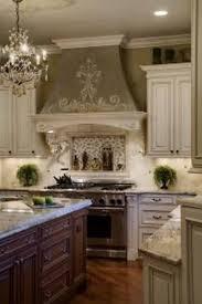 Country Style Kitchen Furniture by Kitchen Kitchen Design Ideas Office Chair Modern Modular Home