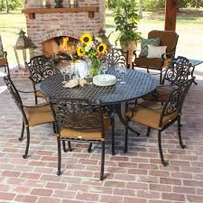 outdoor patio sets canada wicker patio chairs clearance outside