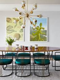 century dining room furniture what u0027s on pinterest 5 mid century dining rooms you u0027ll love