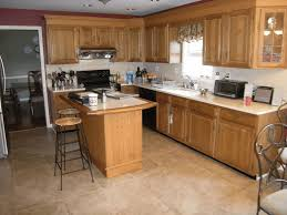 kitchen beautiful cherry kitchen cabinets kitchen cabinets for
