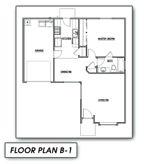 floor plans for master bedroom suites master bedroom suite floor plans additions digitalstudiosweb