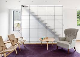 new york house by o u0027neill rose architects accommodates three