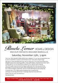 pamela lerner home and design in bellport long island new york