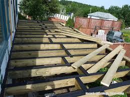 wrap around deck plans wrap around deck decking installation house woodworking free plans