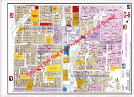 Islamabad Map Patiala Maps