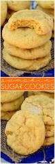 best 25 sugar pumpkin ideas on pinterest